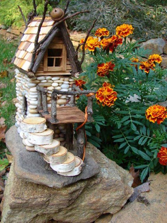 casas-miniatura-de-piedra-14