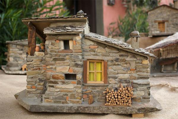 casas-miniatura-de-piedra-15