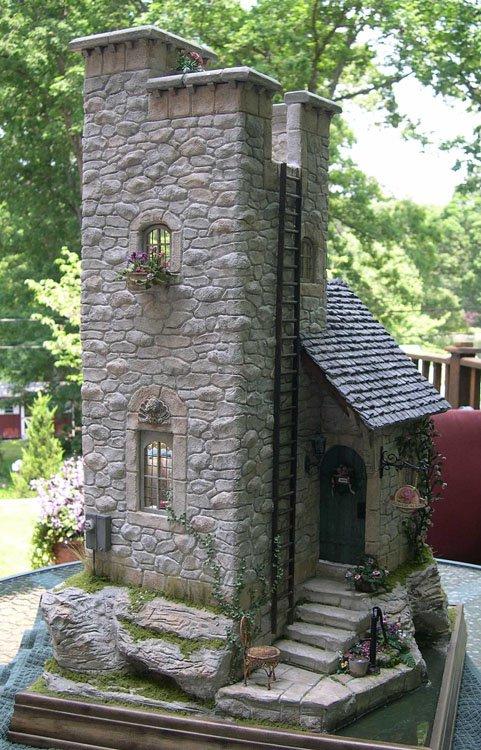 casas-miniatura-de-piedra-17
