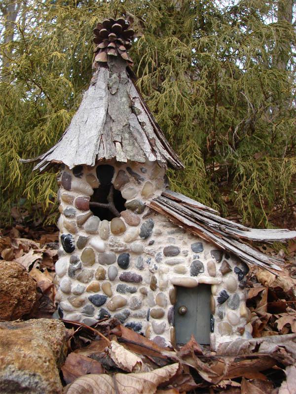 casas-miniatura-de-piedra-6