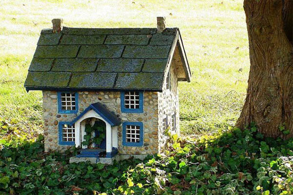 casas-miniatura-de-piedra-7
