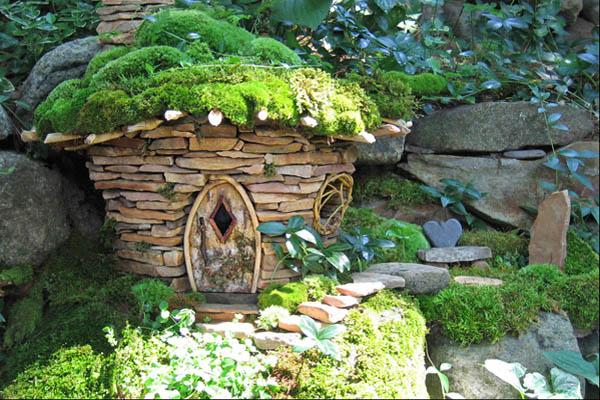 casas-miniatura-de-piedra-8