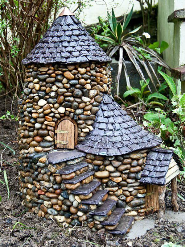 casas-miniatura-de-piedra-9