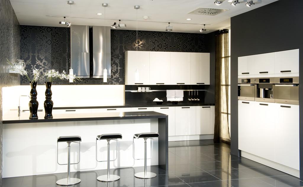 cocina-moderna-diseño