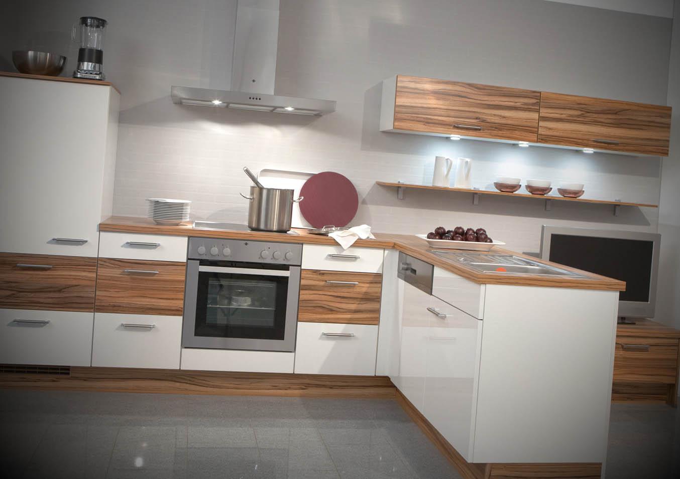 cocinas-modelos-baratos