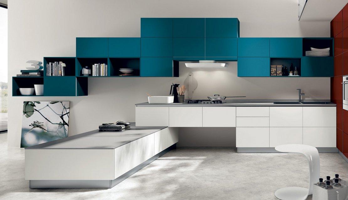 cocinas-modernas-colorido-scavolini