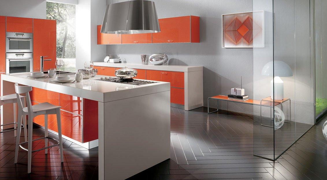 cocinas-modernas-scavolini