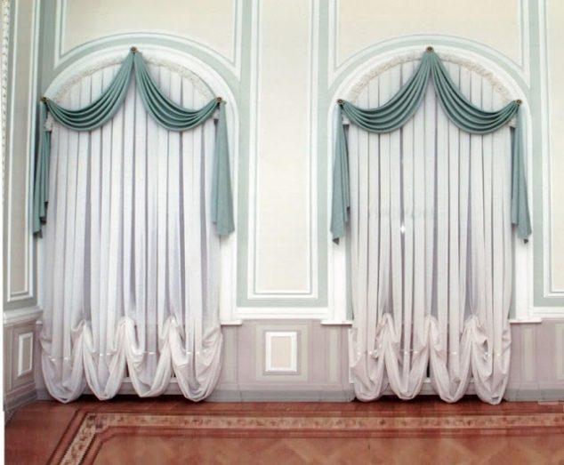 cortinas-modernas-10