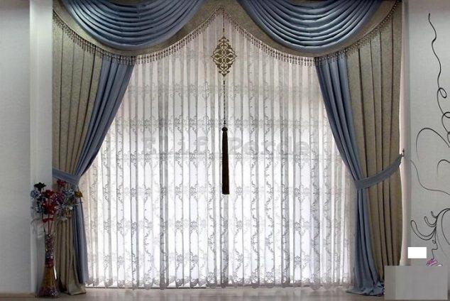 cortinas-modernas-11