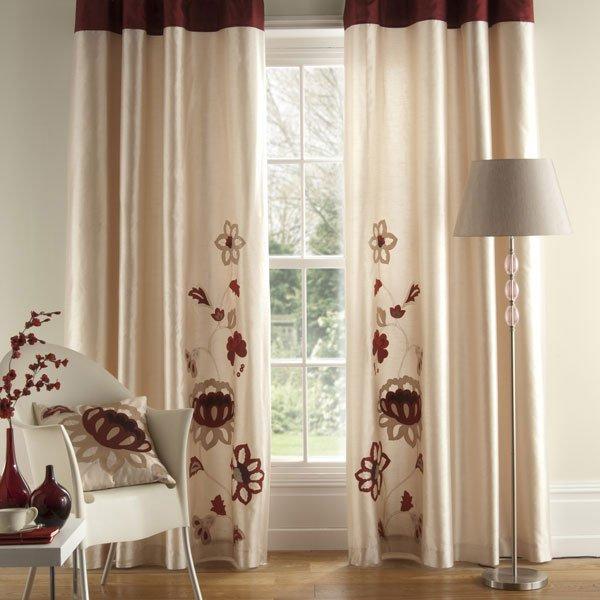 cortinas-modernas-12