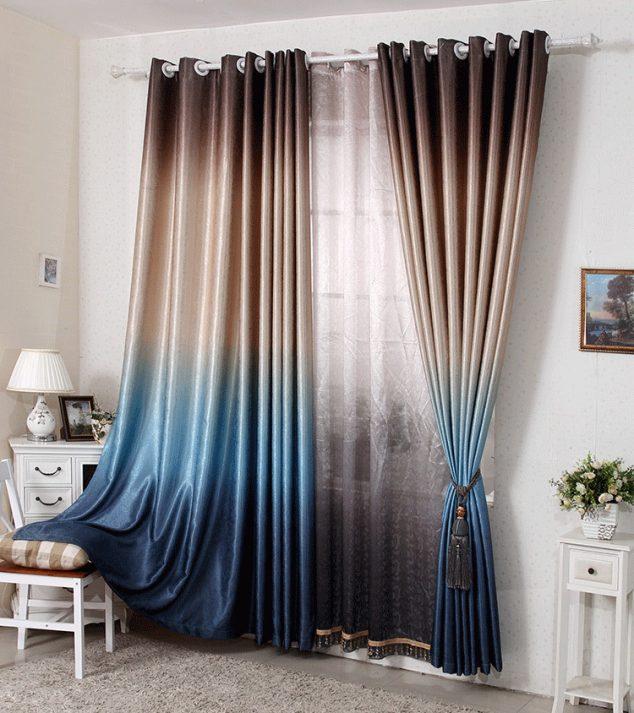 cortinas-modernas-13