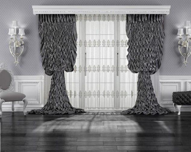 cortinas-modernas-14