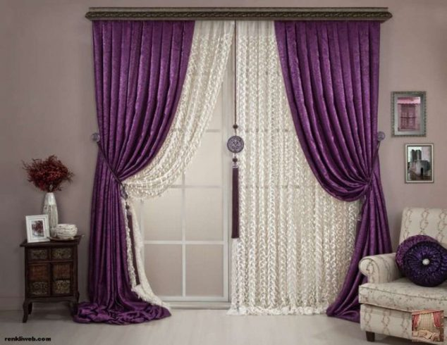 cortinas-modernas-15