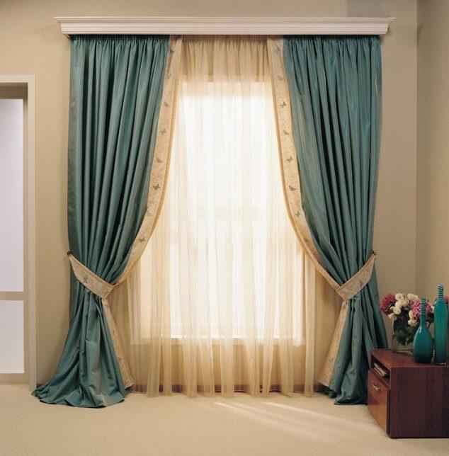 cortinas-modernas-16