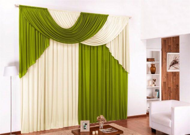 cortinas-modernas-17