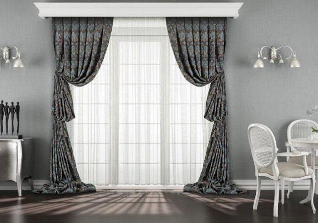 cortinas-modernas-3