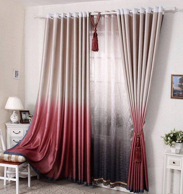cortinas-modernas-4