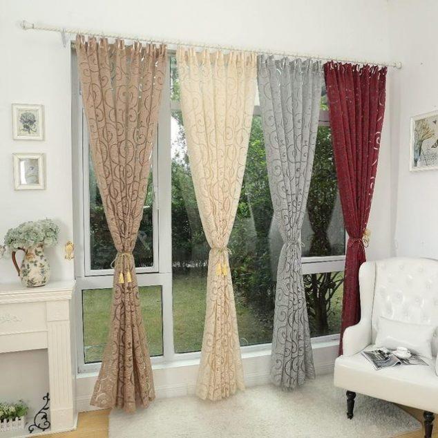 cortinas-modernas-5