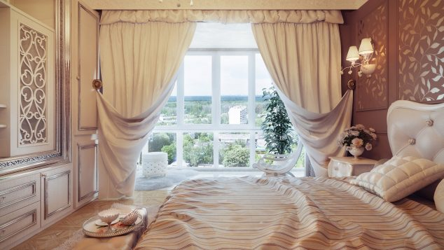 cortinas-modernas-6