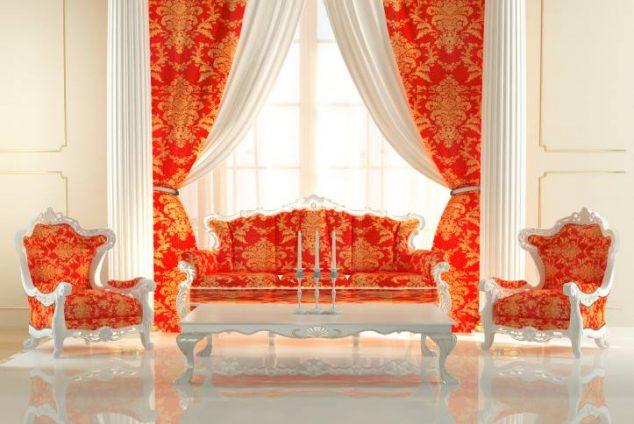 cortinas-modernas-7