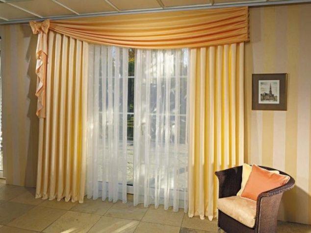 cortinas-modernas-8
