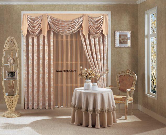 cortinas-modernas-9