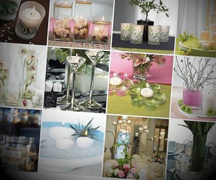 decoracion-centro-mesa-boda