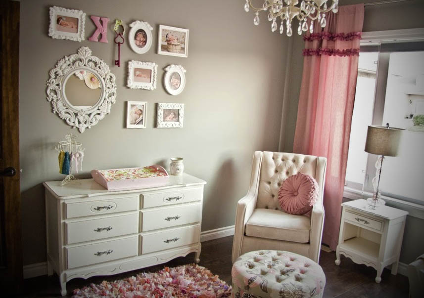 decoracion-con-estilo-vintage-dormitorio