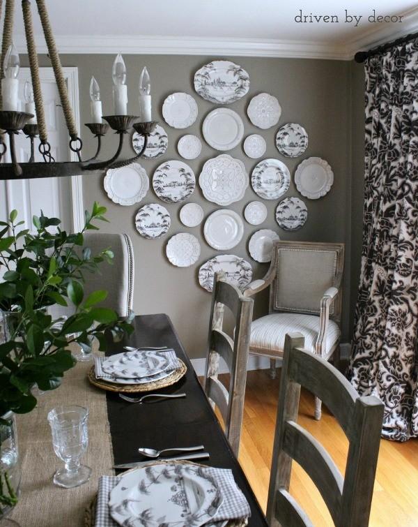 15+ Ideas para Decorar tu Casa de forma: fácil, bonita y barata