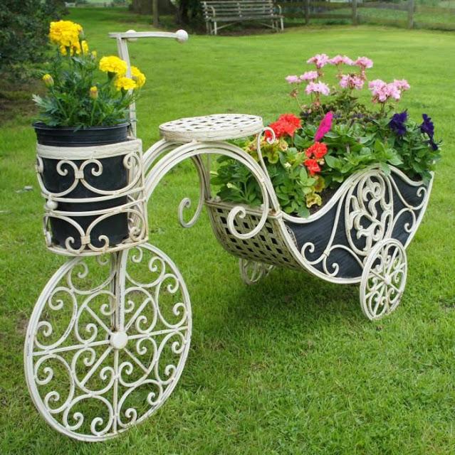 decoracion-jardines-hermosos-1