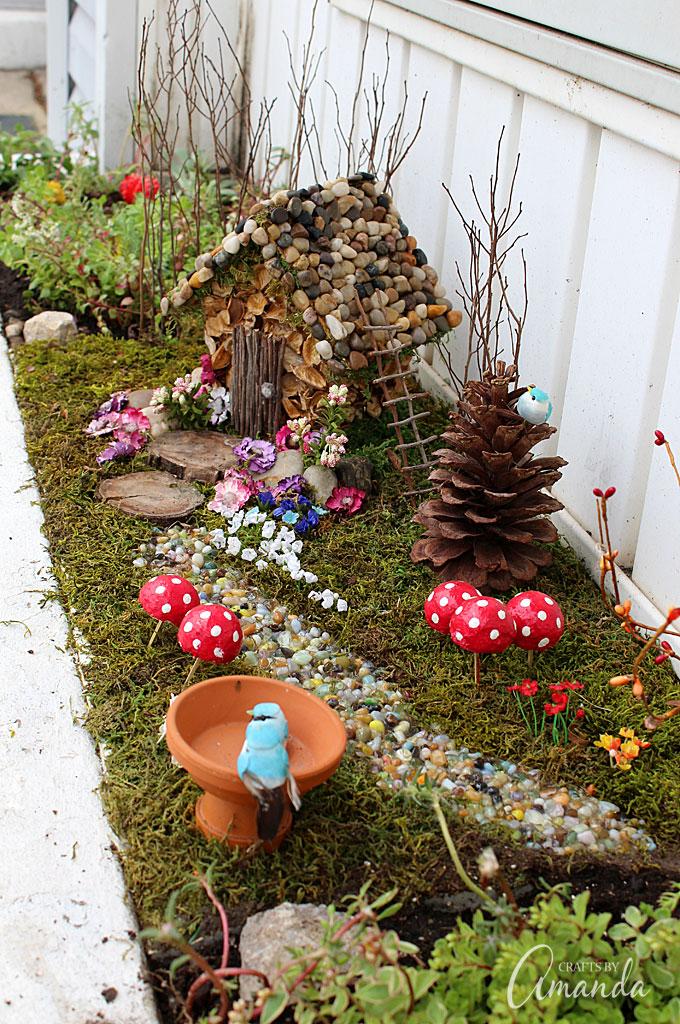 decoracion-jardines-hermosos-13
