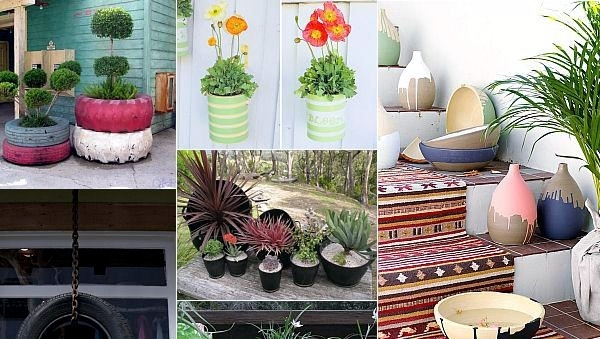 decoracion-jardines-hermosos-14