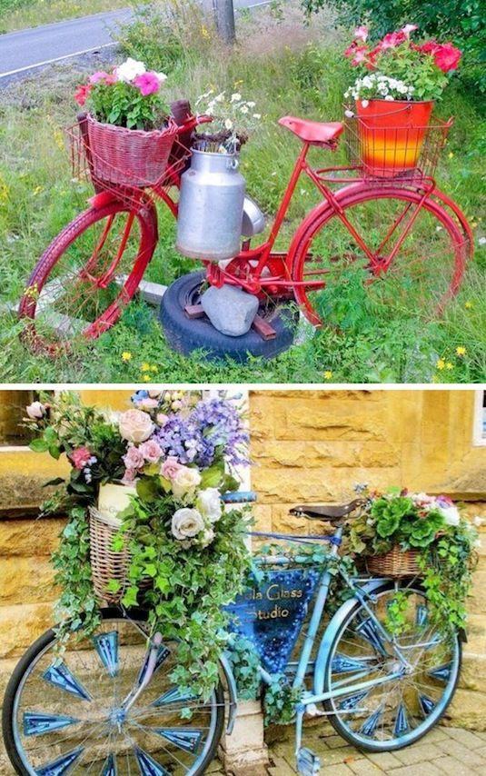 decoracion-jardines-hermosos-15