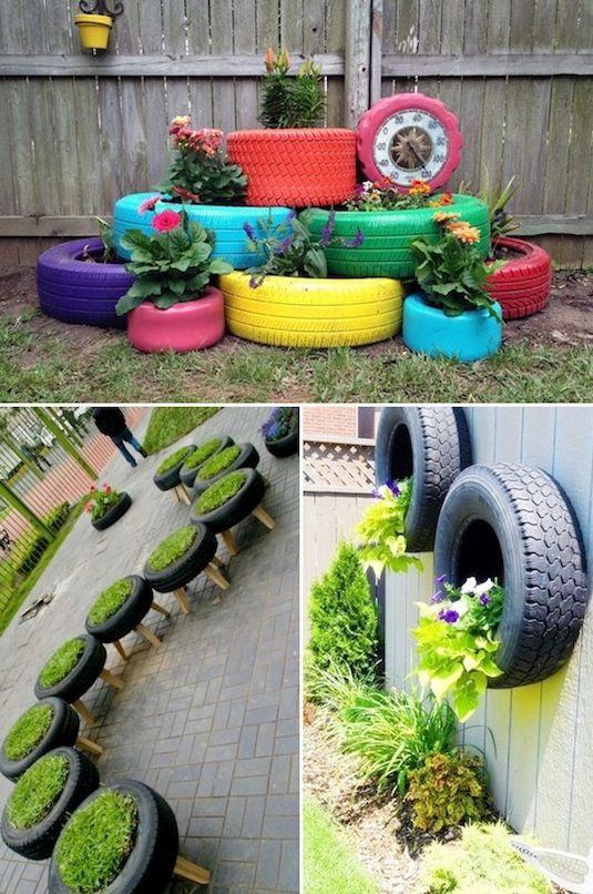 decoracion-jardines-hermosos-16