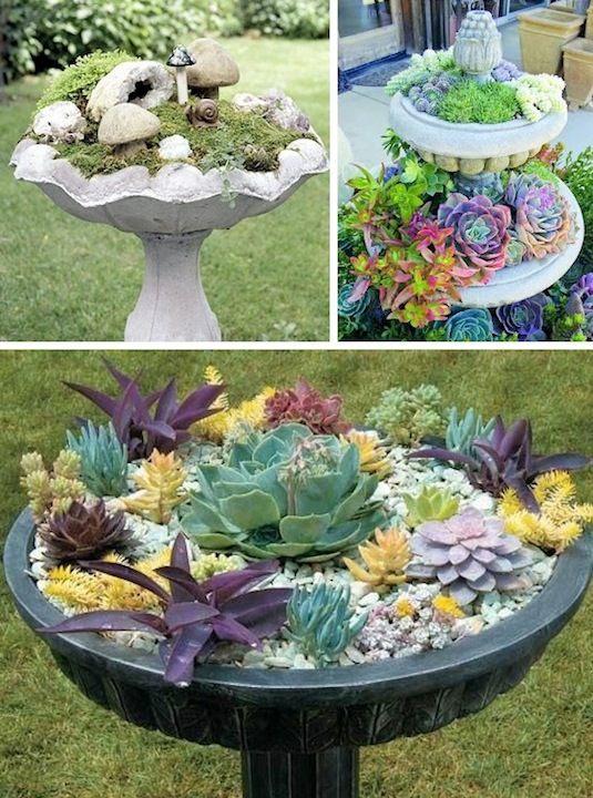decoracion-jardines-hermosos-17