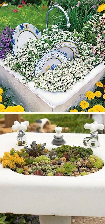 decoracion-jardines-hermosos-18