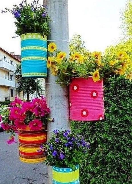 decoracion-jardines-hermosos-2