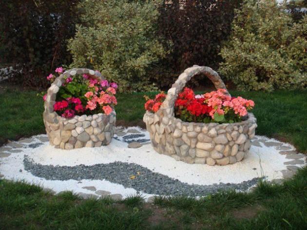 decoracion-jardines-hermosos-3