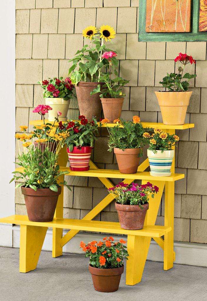 decoracion-jardines-hermosos-4