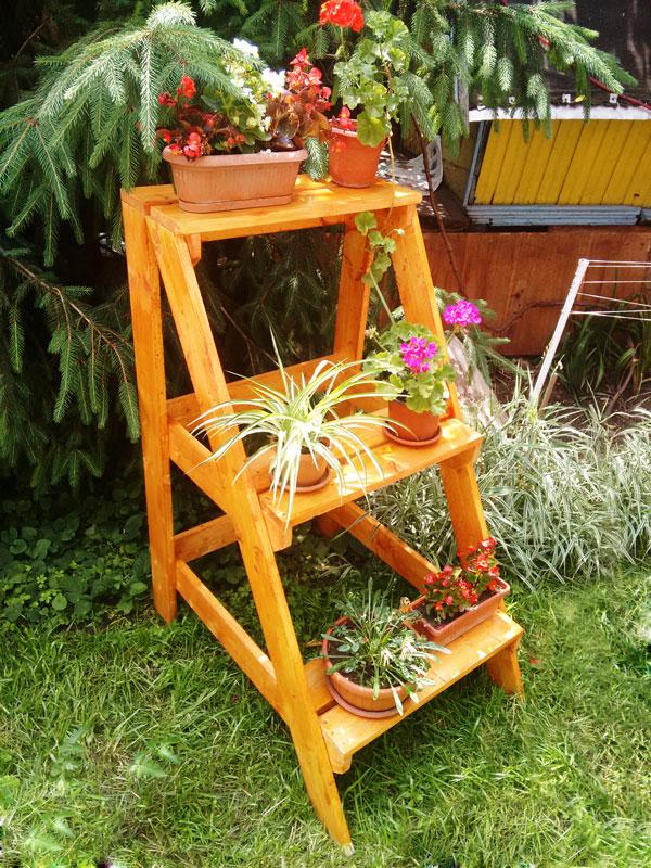 decoracion-jardines-hermosos-5