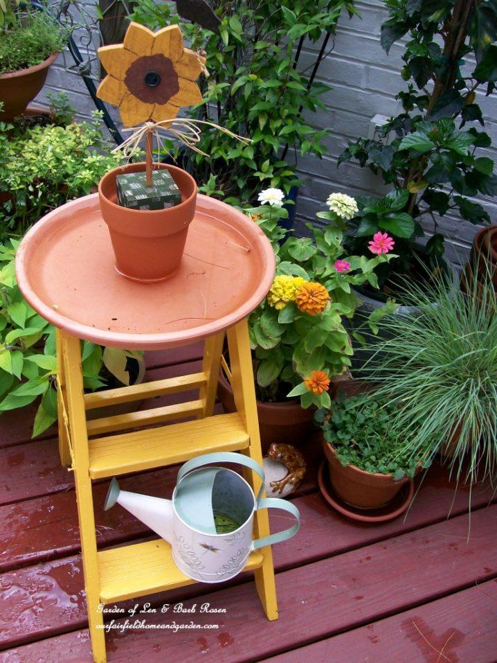 decoracion-jardines-hermosos-6