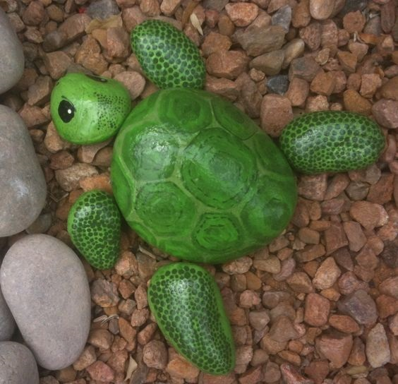 15+ Ideas Increibles para la Decoración Jardines
