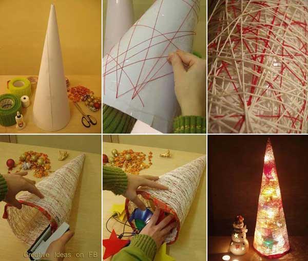 decoracion-navidena-1