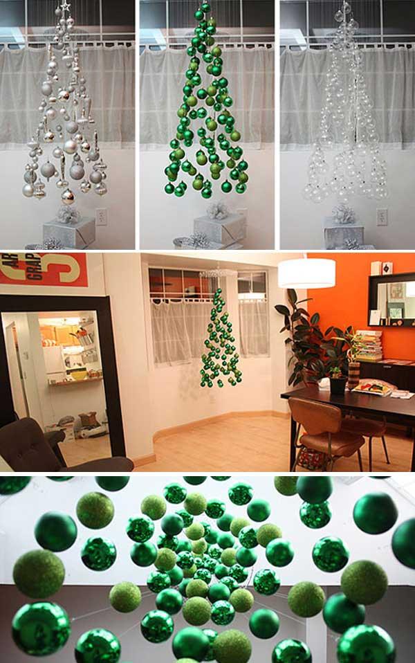 decoracion-navidena-10