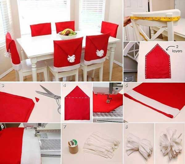 decoracion-navidena-11