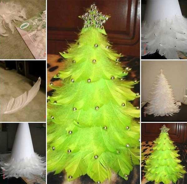 decoracion-navidena-23