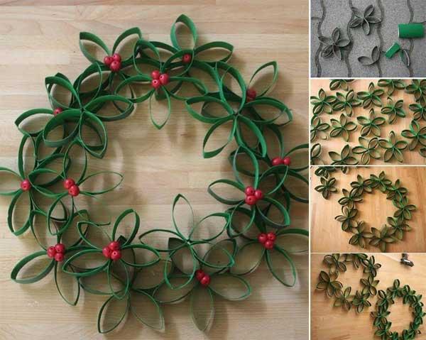 decoracion-navidena-25
