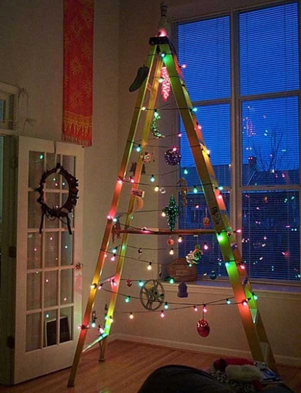 decoracion-navidena-28