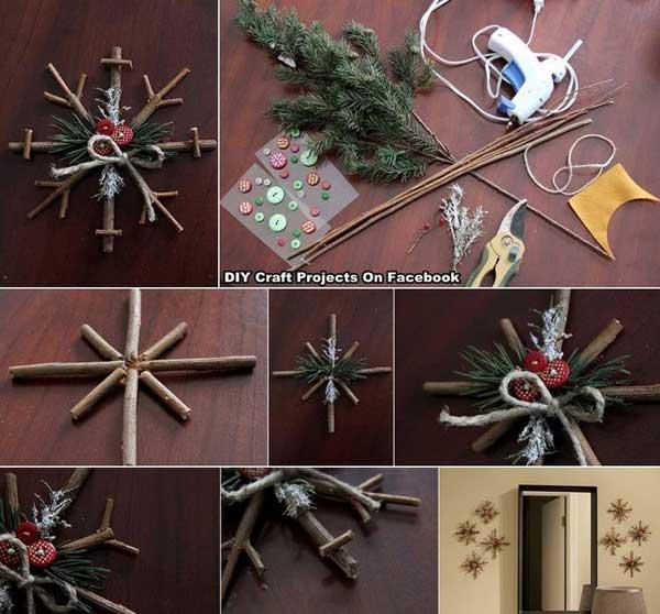 decoracion-navidena-8