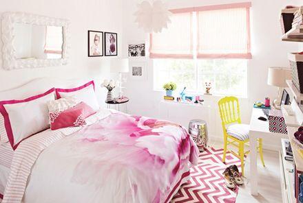 decoracion_dormitorios_femeninos